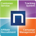 Make Money With Neverblue Affiliate Network