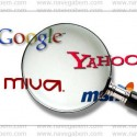 5 Easy Steps to Effective Search Engine Optimization
