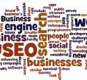 How Much to Pay for SEO Services?