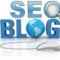 SEO – Choosing the Right SEO Provider to Bring Your Web Site to the Top of Google