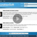 Content Curation With CurationSoft