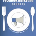 What You Need To Know About FaceBook For Business