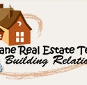 Team Lane: Real Estate Online Marketing